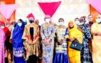 Tchad : un ambitieux programme d'autonomisation socio-économique des femmes