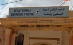 Tchad : le torchon brûle entre le SYNECS et l'ENS d'Abéché
