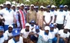 Tchad : l'ONAPE sensibilise les bénéficiaires de crédits dans la Tandjilé