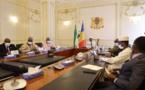 Le Tchad plaide pour une meilleure intégration régionale