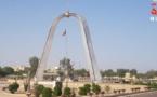 Tchad : la journée du 18 octobre 2021 est fériée à l'occasion du Maouloud