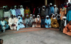 Tchad : consensus des chefs coutumiers du Mandoul sur le montant de la réparation civile