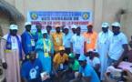 """Tchad : une plateforme politique appelle à """"cesser"""" avec les agissements incitant au chaos"""