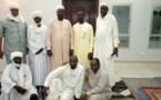 Tchad : L'association Seit Bin Zi Yazine pour le développement appelle à une prière pour la paix