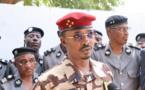 Tchad : le PCMT annonce un numéro vert pour signaler les abus suite à une descente