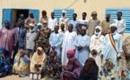 Tchad : un plan pour renforcer la société civile au Nord