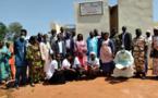 Tchad : l'Université de Moundou appuie les étudiantes pour l'hygiène menstruelle