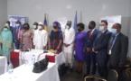 Le Tchad reçoit un appui de près de 40 milliards Fcfa pour lutter contre le paludisme