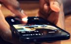 Tchad : attention, vos smartphones Android ne sont plus traçables !