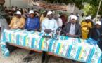 Tchad : l'ONAPE sensibilise les diplômés sans emploi sur un programme d'appui