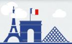 Le Conseil d'Etat suspend l'interdiction d'accès au territoire français des membres de la famille et conjoints des professionnels de santé algériens