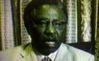Tchad /Remaniement : Daoussa Déby nommé ministre