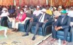 Tchad : l'ITRAD et l'ICRISAT organisent une journée portes ouvertes