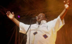 Cameroun : il était une fois Nkotti François…