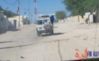 Tchad : la CTDDH envoie une mission au Kanem pour enquêter sur des exactions