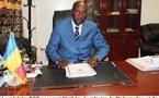 Tchad : Samir Adam Annour quitte le gouvernement pour la cour suprême