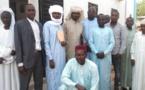 Tchad : une délégation de l'ANATS inspecte le centre provincial de Mongo