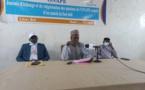 Tchad : l'ONAPE vulgarise sa mission dans la province du Lac