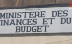 Tchad : nominations dans les délégations provinciales du ministère des Finances
