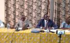 Tchad : les avocats des employés d'Esso dénoncent des licenciements tous azimuts