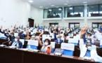 Togo : le Parlement adopte le budget de l'exercice 2022