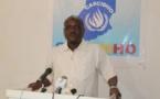 Tchad : la CASCIDHO dénonce l'accord de Koumra sur les homicides