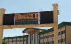 Tchad : un décret fixe l'indemnité des membres de la Coordination de riposte contre le Covid-19