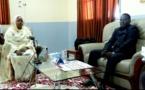 Tchad : préparatifs de la 3ème édition du forum AYA CHAD au Salamat