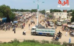 Tchad : un pré-dialogue aura lieu prochainement à N'Djamena