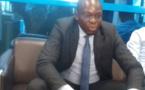 """Tchad : l'indépendance des magistrats contre """"l'immixtion"""" du ministère de la Justice"""
