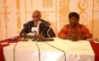 Tchad : les chercheurs consultés en vue du dialogue national inclusif