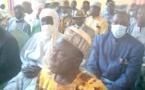 Tchad : dans la Tandjilé, le gouverneur rencontre les forces vives