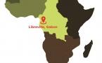 Gabon : Libreville accueille le caucus régional de CGLU Afrique