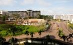 Cameroun : une mission économique du Brésil attendue