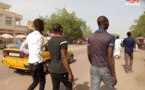Tchad : orientation des jeunes vers l'entrepreneuriat, une politique insuffisante