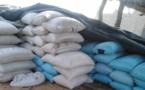 Tchad : flambée de prix des céréales au marché de Mao