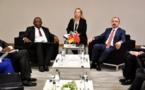 Forum Turquie-Afrique : le Cameroun représenté par son ministre du Commerce