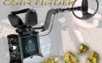 Tchad : Une entreprise commercialise les premiers détecteurs d'or