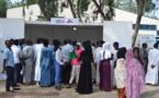 Tchad : un salon des études en France ouvert aux bacheliers à l'IFT