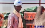 Tchad : Seïd Idriss Deby sur le point de créer un parti politique