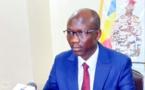 Tchad : 88,4 milliards Fcfa pour une nouvelle stratégie de développement de la statistique