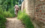 Tchad : un jeune a égorgé sa petite soeur à N'Djamena