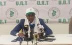 """Politique : Siddikh Abdelkrim Haggar à la tête du parti URT pour """"refonder"""" le Tchad"""