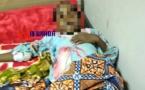 Tchad : le président du CMT au chevet des victimes de viols et violences