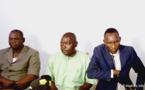Tchad : Wakit Tamma annonce un meeting au stade Idriss Mahamat Ouya