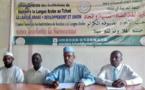 Tchad : l'Union de soutien à la langue arabe conteste le concours de l'ENA
