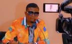 Tchad : Cidson Alguewi vise loin pour le business artistique