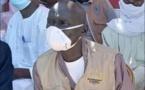 Tchad : décès du correspondant de la RNT à Mao