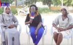 Tchad : des projets plein la tête pour deux Miss Intellect