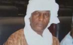 Tchad : un chef de canton arrêté pour avoir accusé l'armée de complicité avec des coupeurs de route